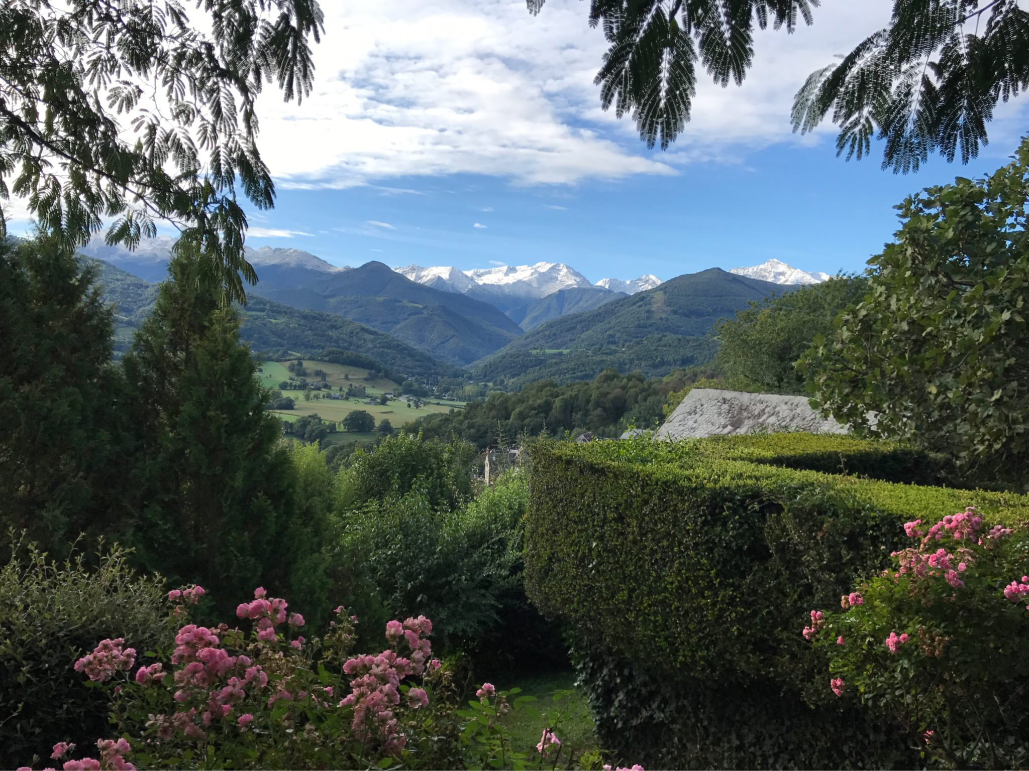 Pyrenees_at_Looking_south_from_Arrout_in_Ariège_17_Sept_2017.jpg