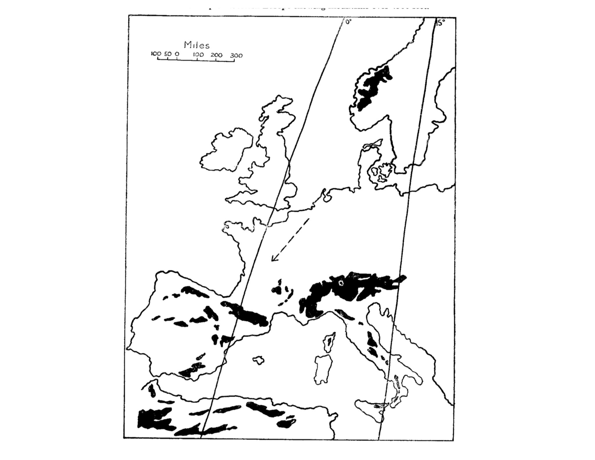 Western_Europe_with_mountains_in_black_from_Lack_and_Lack_1953.png
