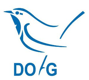 LogoDOG_181110_300_ger
