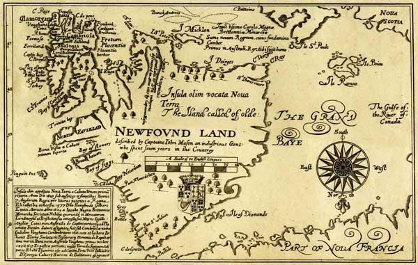 mason-map-newfoundland-1617