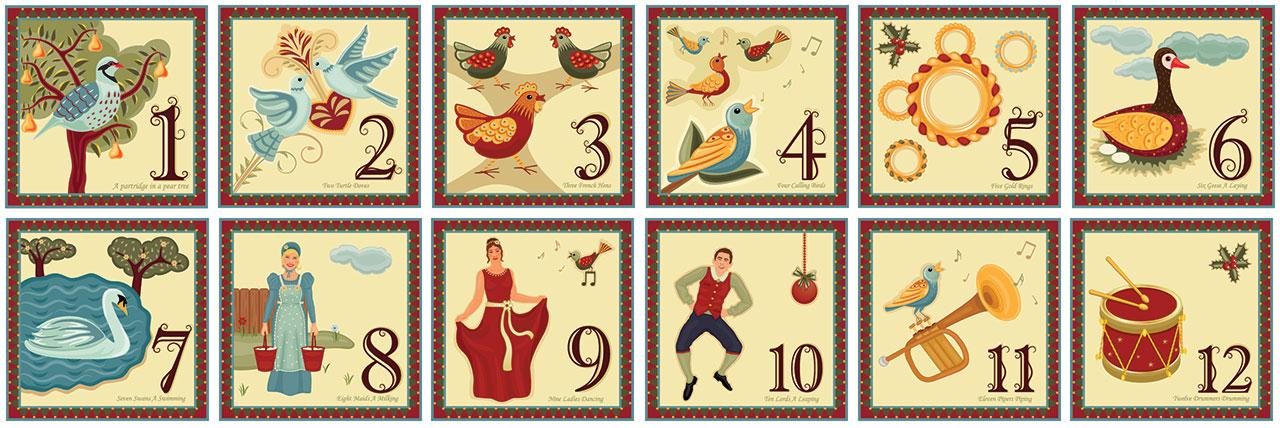 12-Days-of-Christmas-TJC-Mortgage-Inc