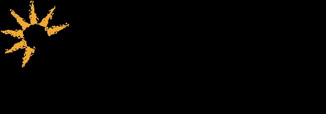 logo of aibs, an aos partner