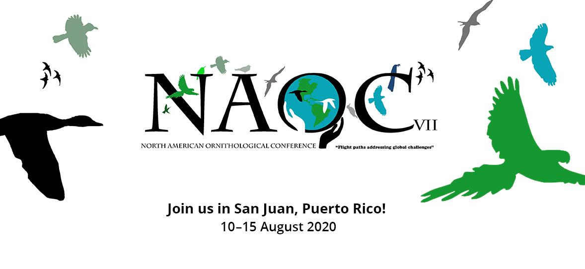 NAOC Logo