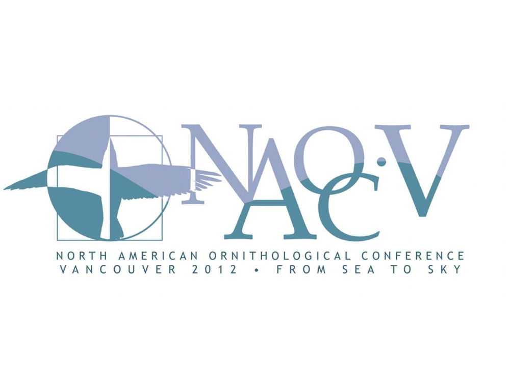 AOU 130th Stated Meeting and COS 83rd Stated Meeting logo