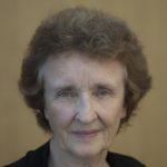 Kathy Martin headshot