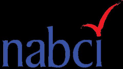 logo of NABCI, an AOS partner