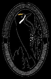 sco-soc-logo