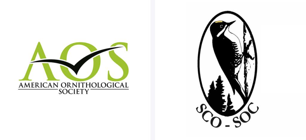 AOS SOC logos