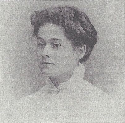 Florence-Merriam-Bailey-in-1886